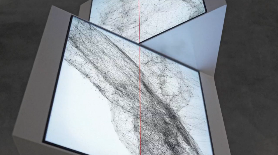 the-tree-mag-oscillating-continuum-by-ryoichi-kurokawa-26.png