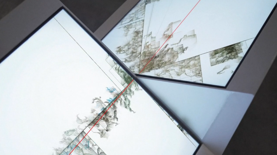 the-tree-mag-oscillating-continuum-by-ryoichi-kurokawa-30.png