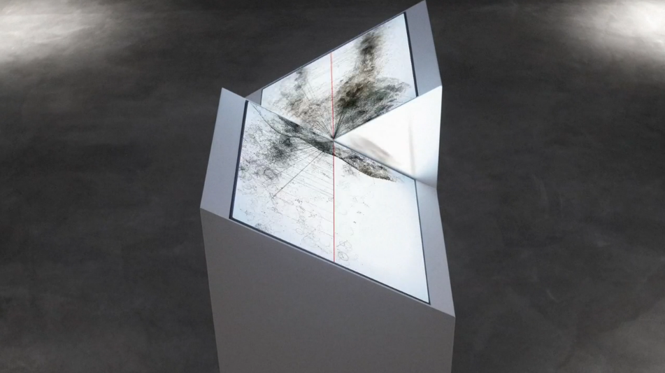 the-tree-mag-oscillating-continuum-by-ryoichi-kurokawa-36.png