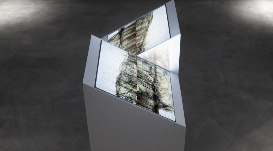 the-tree-mag-oscillating-continuum-by-ryoichi-kurokawa-37.png