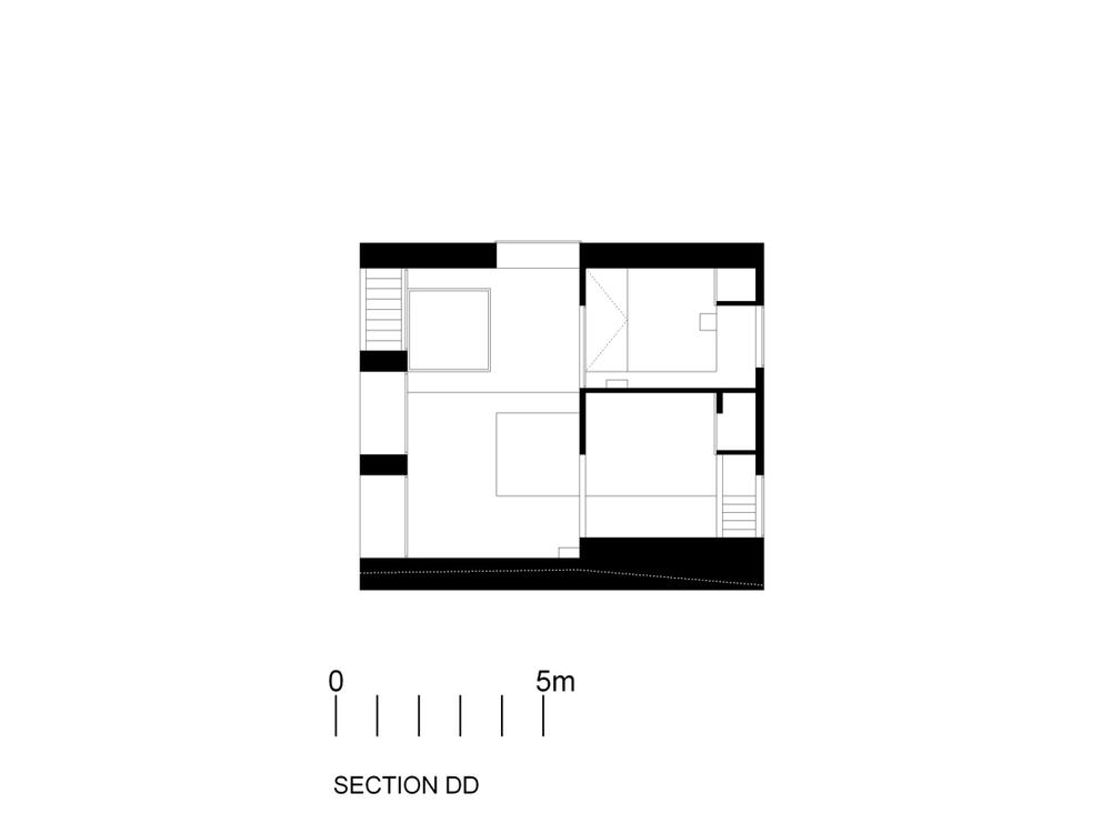 the_tree_mag-poli-house-by-pezo-von-ellrichshausen-200.jpg