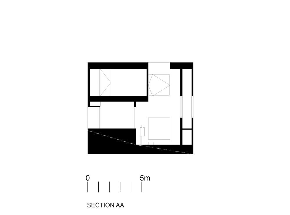 the_tree_mag-poli-house-by-pezo-von-ellrichshausen-220.jpg