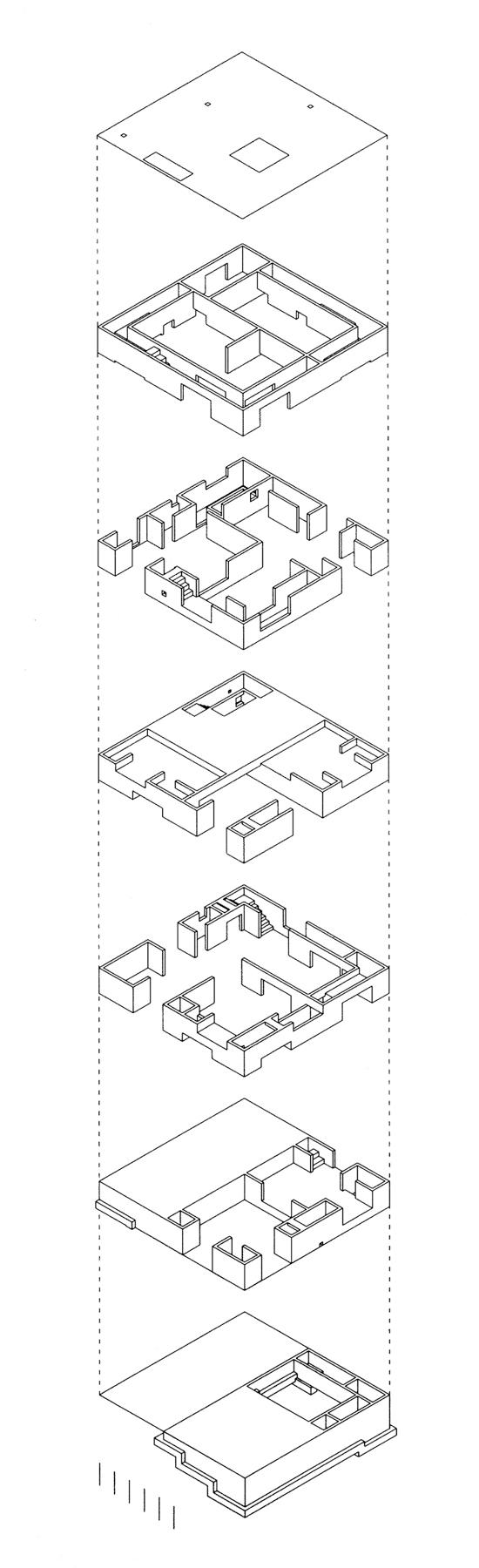 the_tree_mag-poli-house-by-pezo-von-ellrichshausen-240.jpg