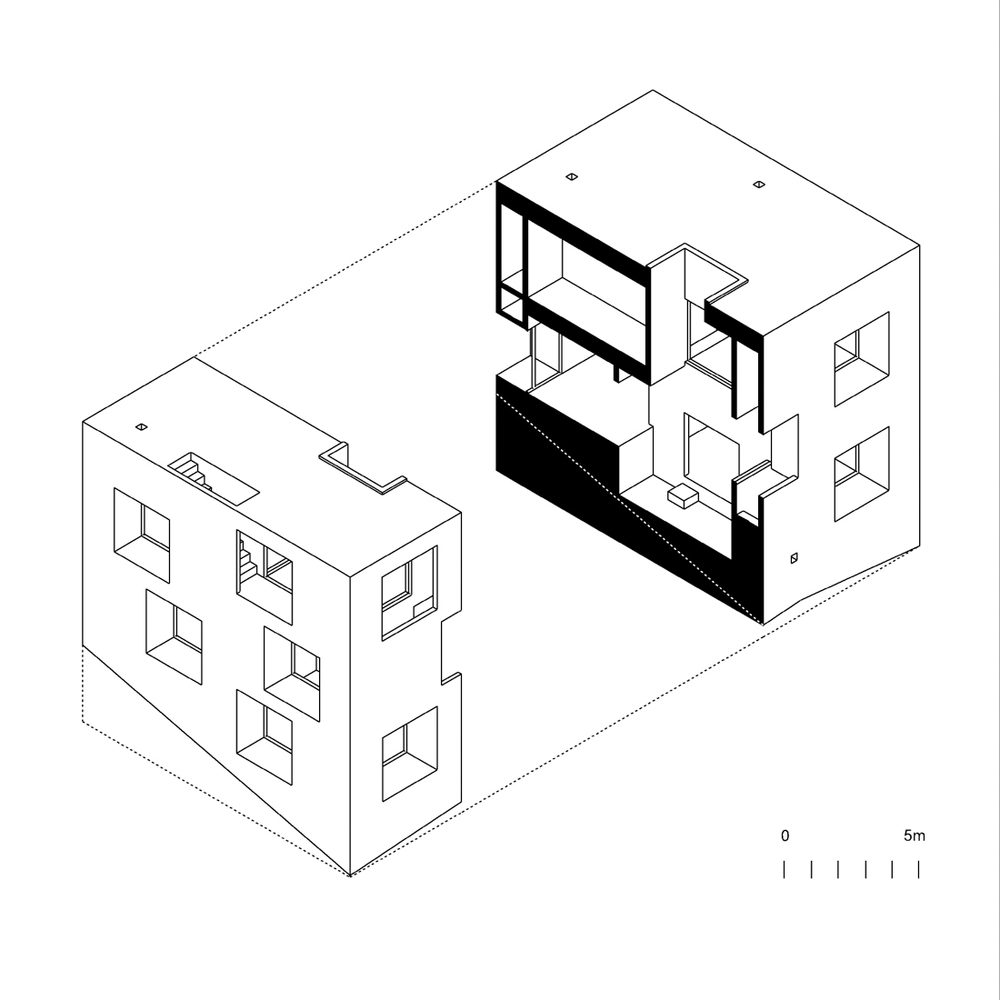 the_tree_mag-poli-house-by-pezo-von-ellrichshausen-230.jpg