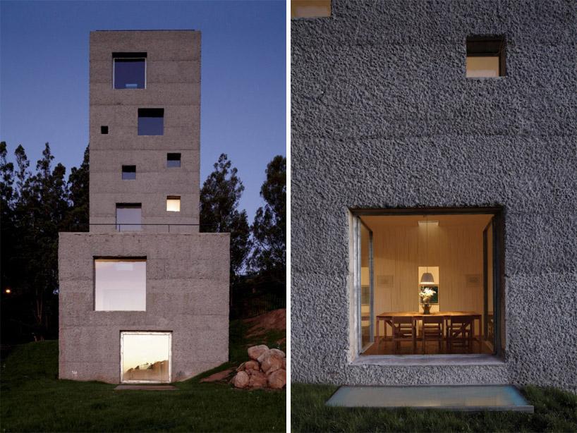 the_tree_mag-cien-house-by-pezo-von-ellrichshausen-30.jpg