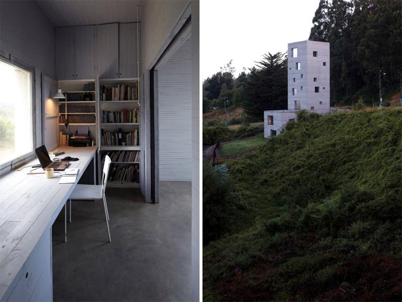the_tree_mag-cien-house-by-pezo-von-ellrichshausen-90.jpg