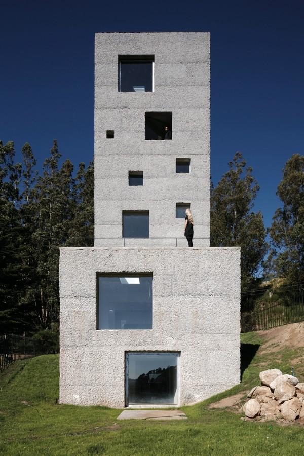 the_tree_mag-cien-house-by-pezo-von-ellrichshausen-105.jpg
