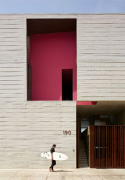 the_tree_mag-casa-m6-by-barclay-crousse-10.jpg