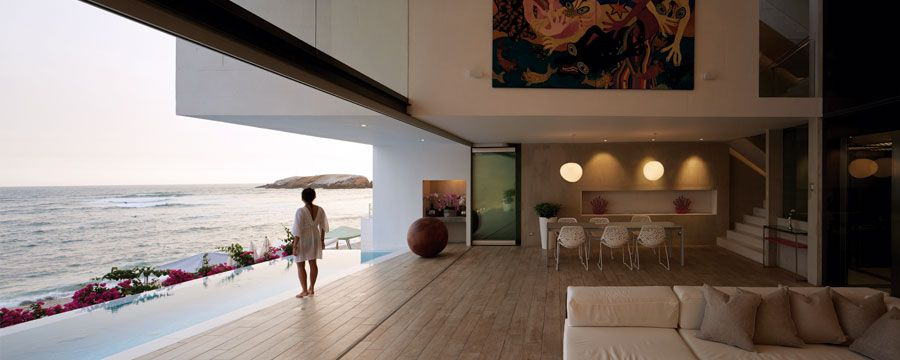 the_tree_mag-casa-m6-by-barclay-crousse-70.jpg