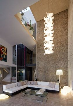 the_tree_mag-casa-m6-by-barclay-crousse-80.jpg