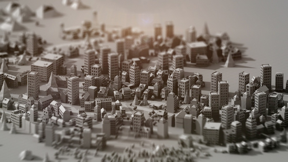 the_tree_mag-paper-city-by-maciek-janicki-10.jpg