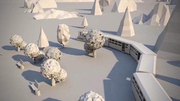 the_tree_mag-paper-city-by-maciek-janicki-30.jpg