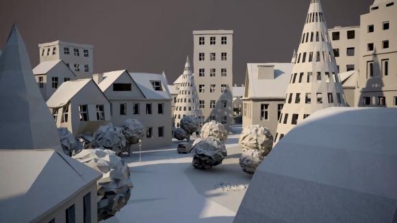 the_tree_mag-paper-city-by-maciek-janicki-60.jpg