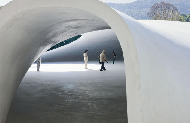 the-tree-mag-teshima-art-museum-by-ryue-nishizawa-and-rei-naito-30.png