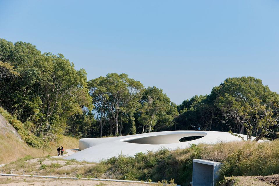 the-tree-mag-teshima-art-museum-by-ryue-nishizawa-and-rei-naito-50.jpg