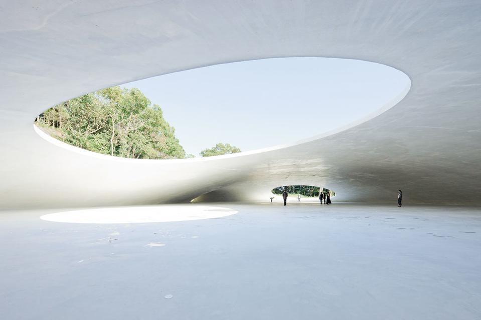 the-tree-mag-teshima-art-museum-by-ryue-nishizawa-and-rei-naito-100.jpg