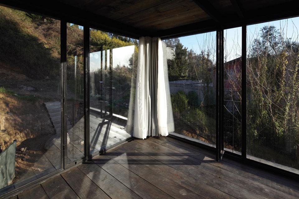 the_tree_mag-arco-house-by-pezo-von-ellrichshausen-50.jpg