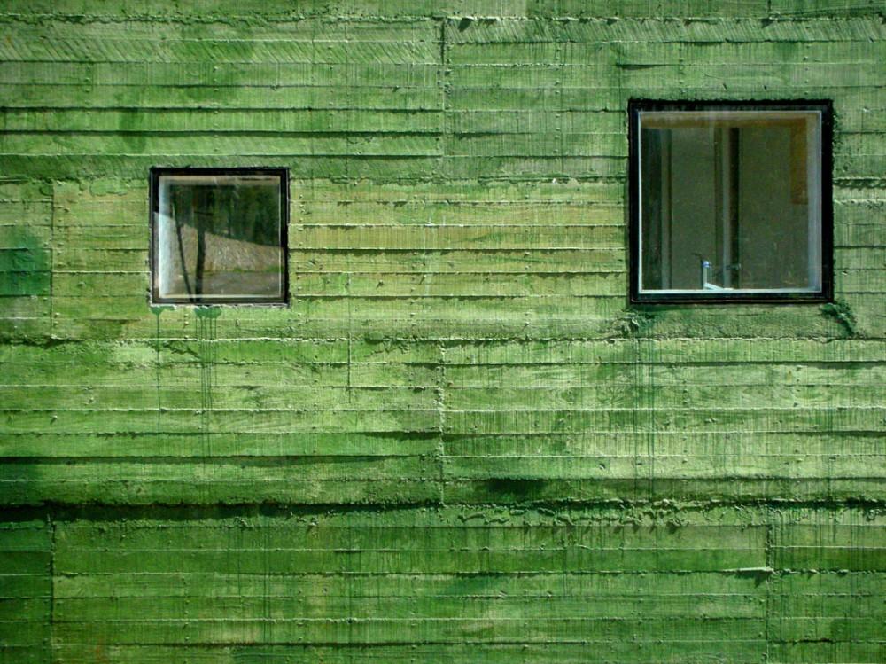 the_tree_mag-fosc-house-by-pezo-von-ellrichshausen-architects-110.jpg