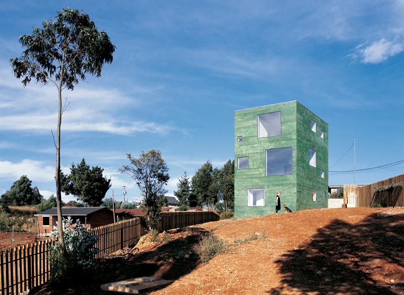 the_tree_mag-fosc-house-by-pezo-von-ellrichshausen-architects-10.jpg