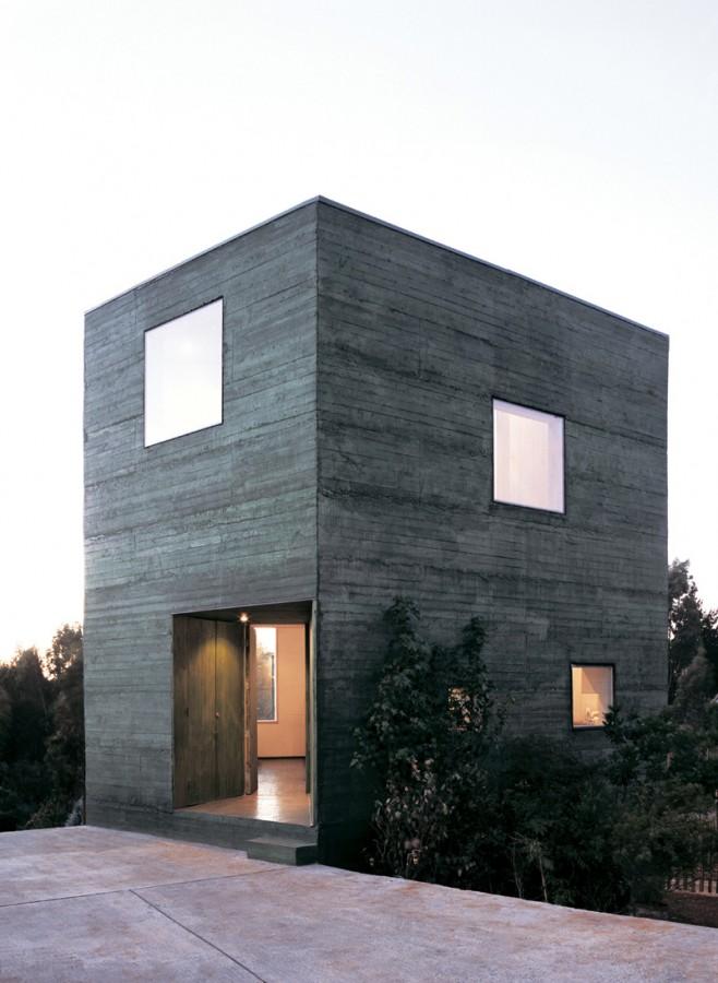 the_tree_mag-fosc-house-by-pezo-von-ellrichshausen-architects-40.jpg