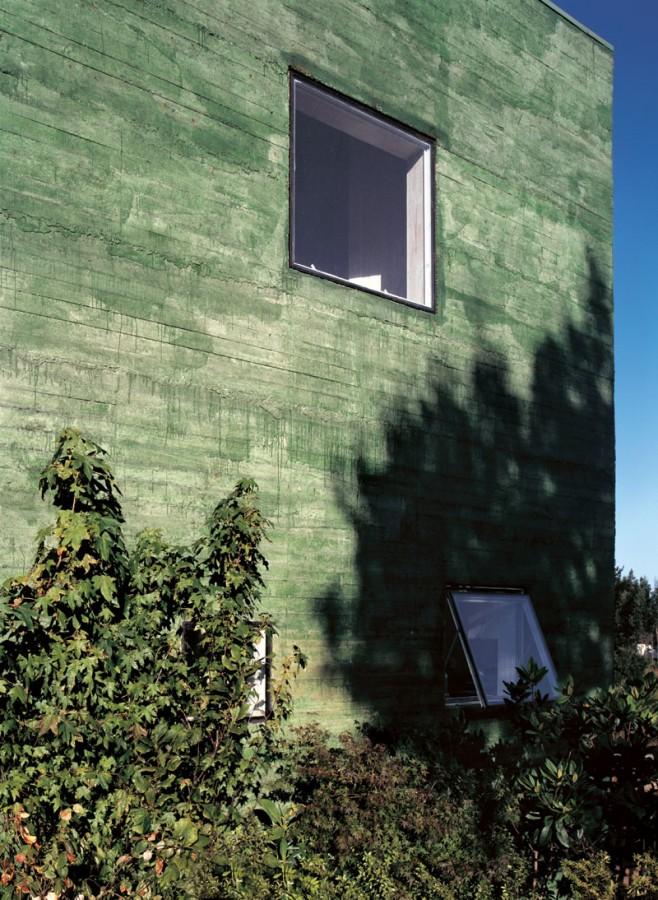 the_tree_mag-fosc-house-by-pezo-von-ellrichshausen-architects-50.jpg