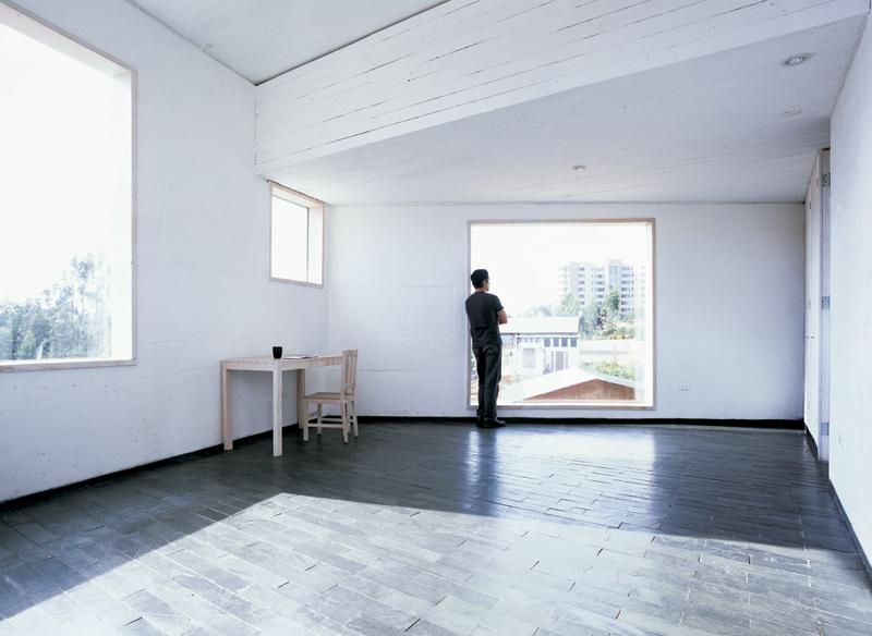 the_tree_mag-fosc-house-by-pezo-von-ellrichshausen-architects-60.jpg