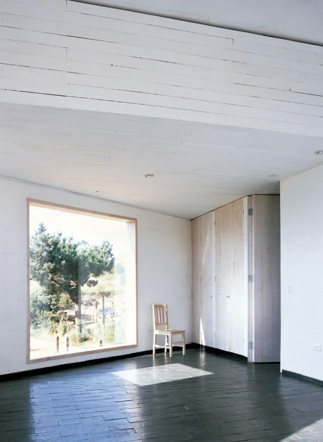 the_tree_mag-fosc-house-by-pezo-von-ellrichshausen-architects-80.jpg