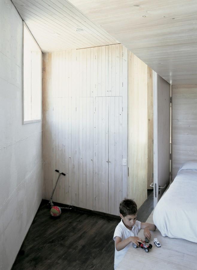 the_tree_mag-fosc-house-by-pezo-von-ellrichshausen-architects-90.jpg