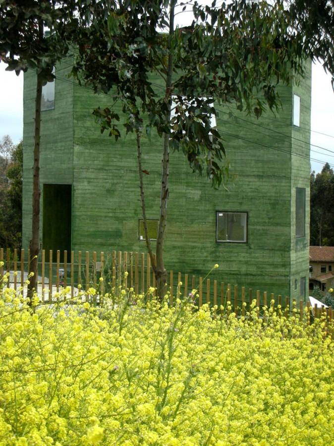 the_tree_mag-fosc-house-by-pezo-von-ellrichshausen-architects-120.jpg