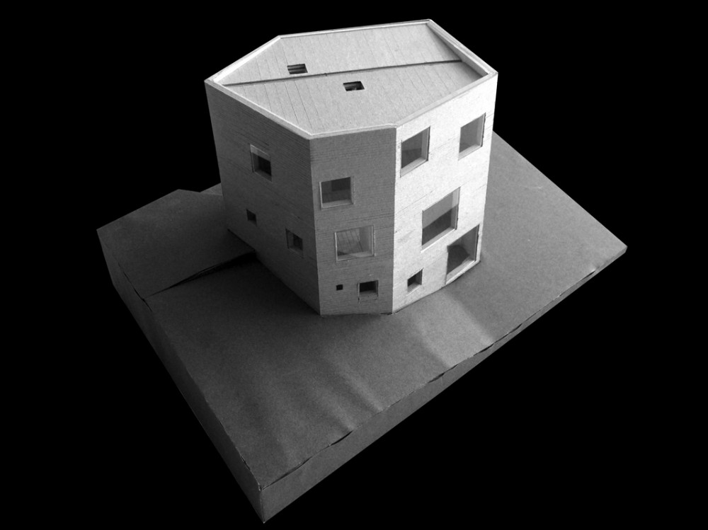 the_tree_mag-fosc-house-by-pezo-von-ellrichshausen-architects-130.jpg