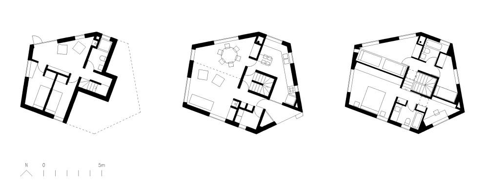 the_tree_mag-fosc-house-by-pezo-von-ellrichshausen-architects-150.jpg