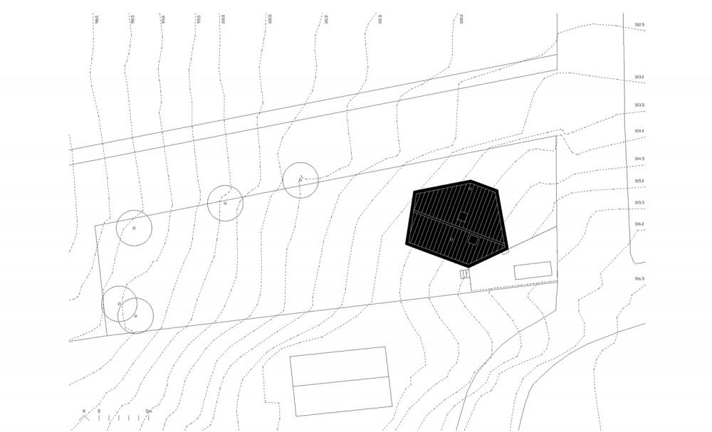 the_tree_mag-fosc-house-by-pezo-von-ellrichshausen-architects-140.jpg