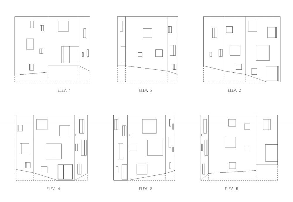 the_tree_mag-fosc-house-by-pezo-von-ellrichshausen-architects-160.jpg