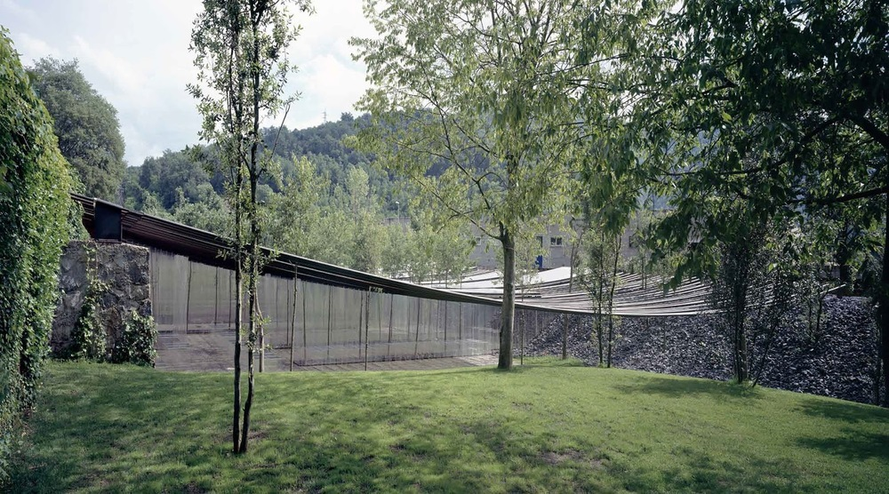 the_tree_mag-les-cols-restaurant-extension-by-rcr-arquitectes-10.jpg