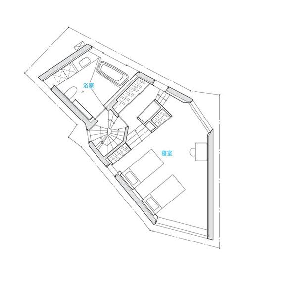 the_tree_mag-house-in-minami-azabu-by-hitoshi-wakamatsu-30.jpg