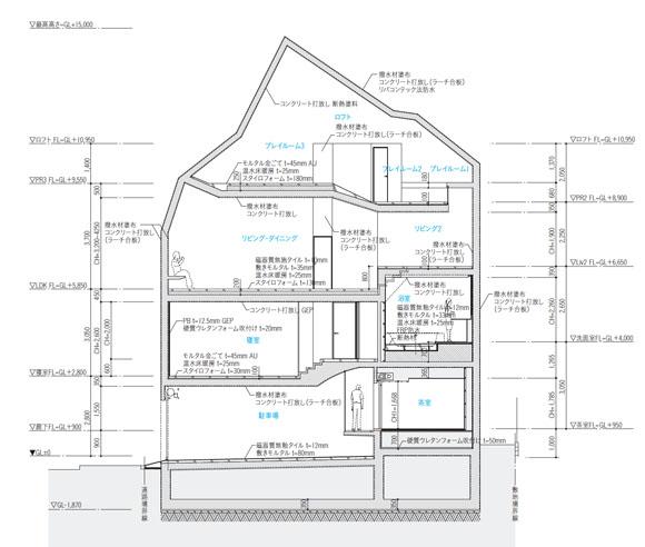 the_tree_mag-house-in-minami-azabu-by-hitoshi-wakamatsu-60.jpg