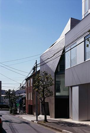 the_tree_mag-house-in-minami-azabu-by-hitoshi-wakamatsu-120.jpg