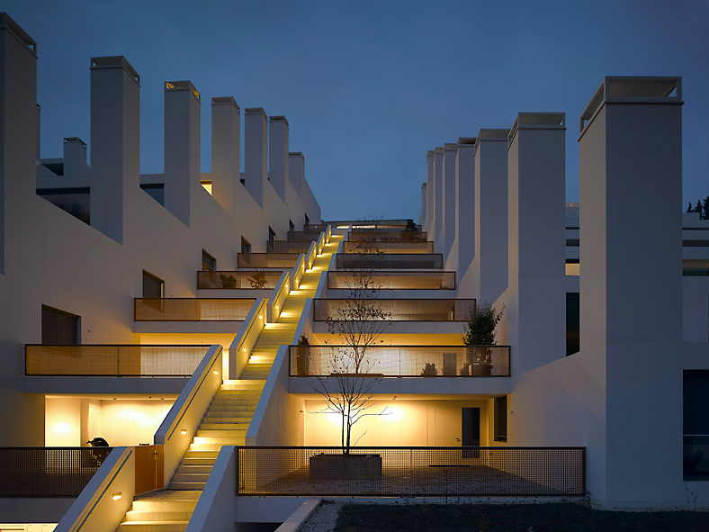 the_tree_mag-residential-development-in-allmend-by-burkard-meyer-80.png