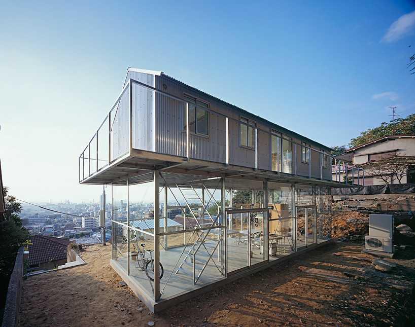 the_tree_mag-house-in-rokko-by-tato-architects-50.jpg