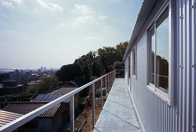 the_tree_mag-house-in-rokko-by-tato-architects-140.jpg