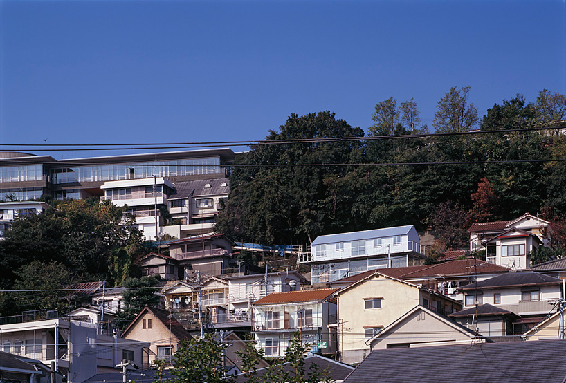 the_tree_mag-house-in-rokko-by-tato-architects-160.jpg