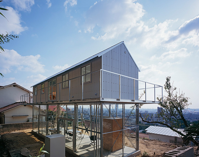 the_tree_mag-house-in-rokko-by-tato-architects-40.jpg