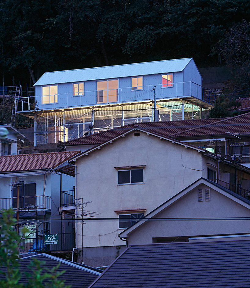 the_tree_mag-house-in-rokko-by-tato-architects-180.jpg