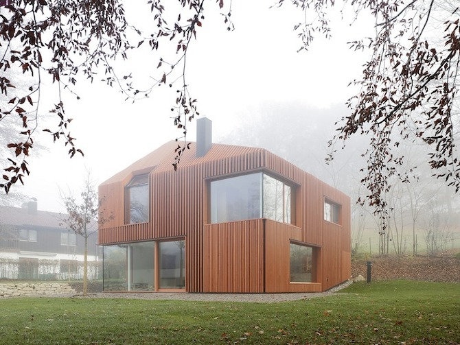 the_tree_mag-house-11x11-by-titus-bernhard-architekten-80.jpg