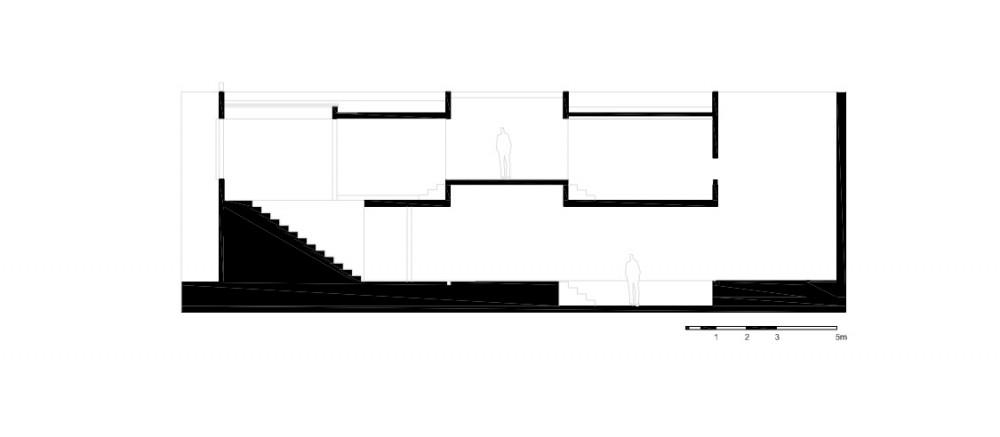 the_tree_mag-casa-materka-by-t3arc-320.jpg