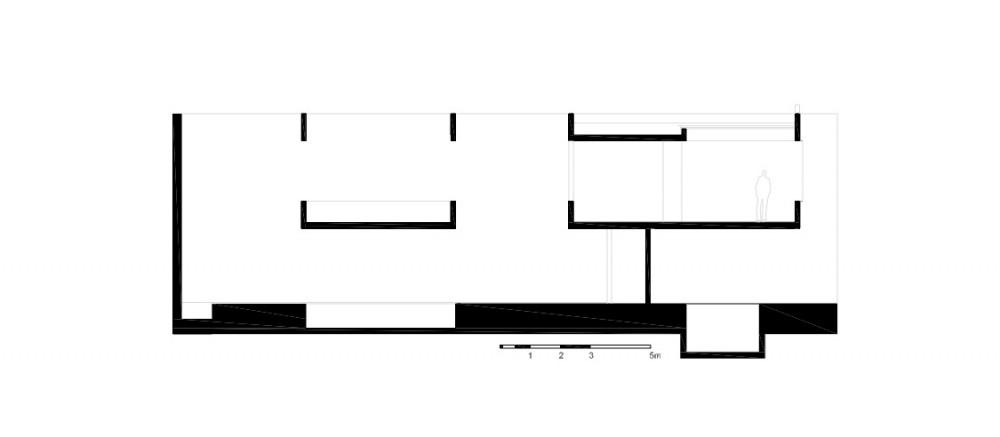 the_tree_mag-casa-materka-by-t3arc-340.jpg