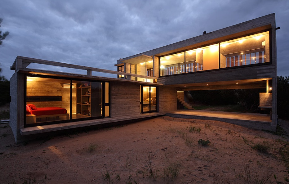 the_tree_mag-costa-esmeralda-house-by-mara-victoria-besonas-luciano-kruk-70.jpeg
