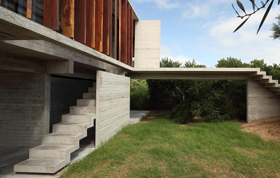 the_tree_mag-costa-esmeralda-house-by-mara-victoria-besonas-luciano-kruk-80.jpeg