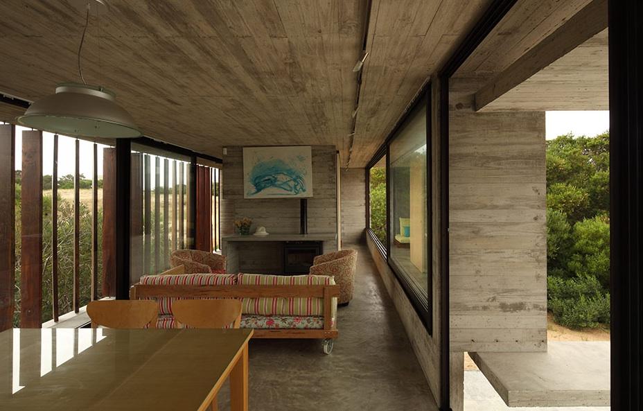the_tree_mag-costa-esmeralda-house-by-mara-victoria-besonas-luciano-kruk-90.jpeg