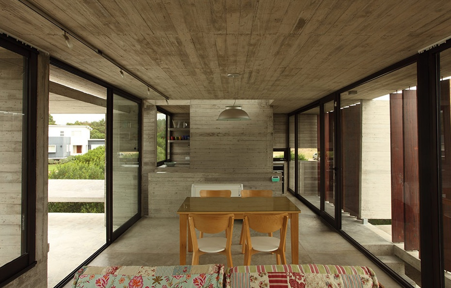 the_tree_mag-costa-esmeralda-house-by-mara-victoria-besonas-luciano-kruk-100.jpeg